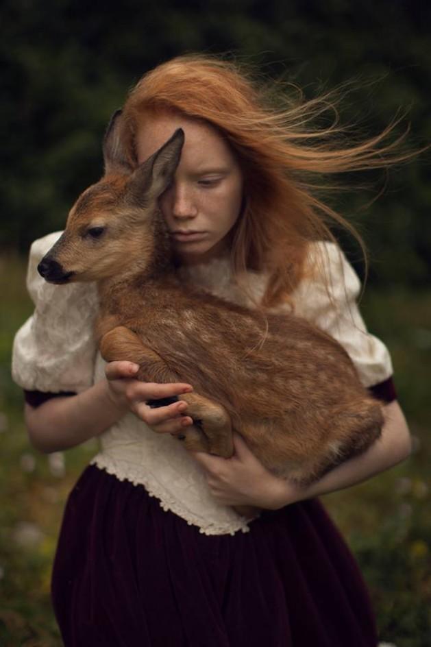 deerl