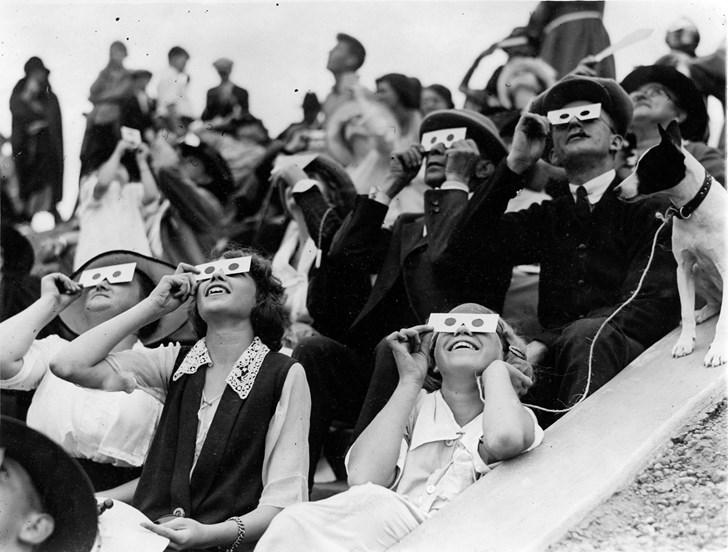 07_eclipse_vintage.adapt_.1900.1-1.jpg