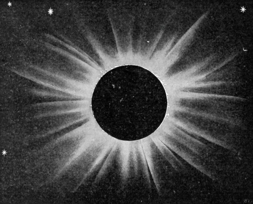 14023-vintage-photo-of-a-lunar-eclipse-pv.jpg